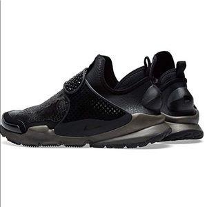 Nike thesr NWT Stone Dock Island NEW Sock Msrp375 70 srxdhQtCB